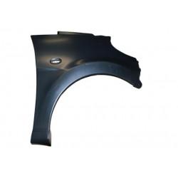AILE AVANT DROITE MICROCAR MGO (ABS) 1008115