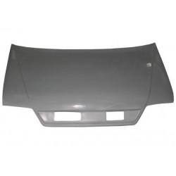 CAPOT AIXAM 540 TWIN