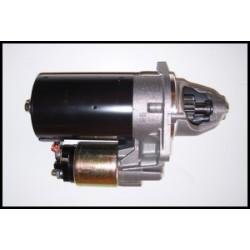 Demarreur moteur monocylindre