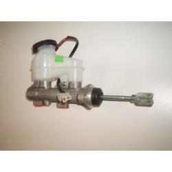maitre Cylindre origine Ligier XTOO/R/5/IXO