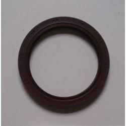 JOINT SPI DE PALLIER 80mm/63mm