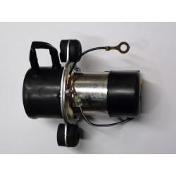 Pompe gas oil electrique mitsubishi