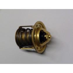 calorstat ou thermostat mitsubishi