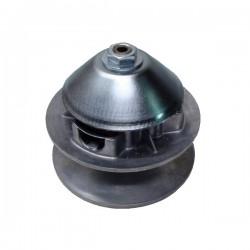 Variateur moteur cvtech lombardini / yanmar