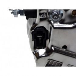 Alternateur moteur yanmar