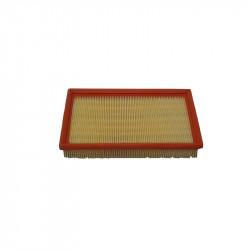 filtre a air lombardini focs origine