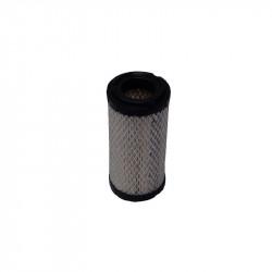 filtre a air adaptable 188 MM