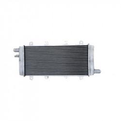 Radiateur Refroidissement Chatenet moteur Lombardini