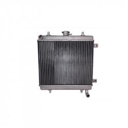 Radiateur de refroidissement Grevac