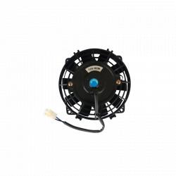 Ventilateur Electrique Chatenet