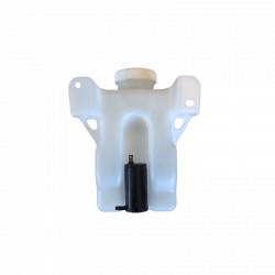 Bocal de Lave-glace LIgier/Microcar