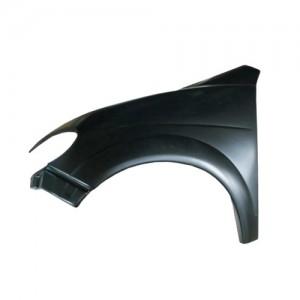 carrosserie pour microcar virgo 3. Black Bedroom Furniture Sets. Home Design Ideas